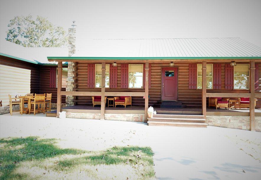 1707 Frisco Hills Road Kissee Mills, MO 65680 - Photo 112