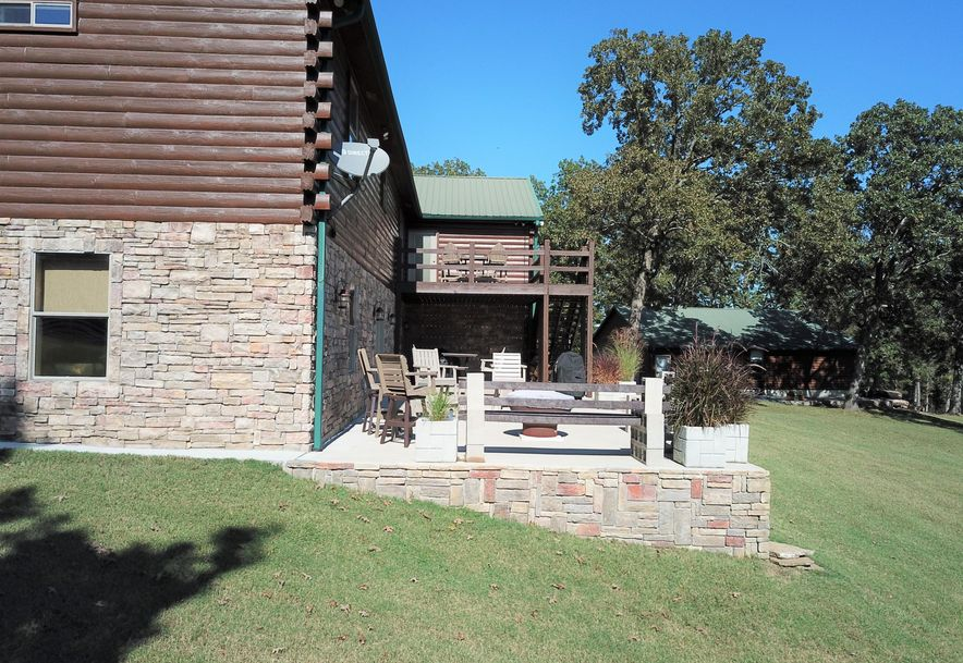 1707 Frisco Hills Road Kissee Mills, MO 65680 - Photo 114