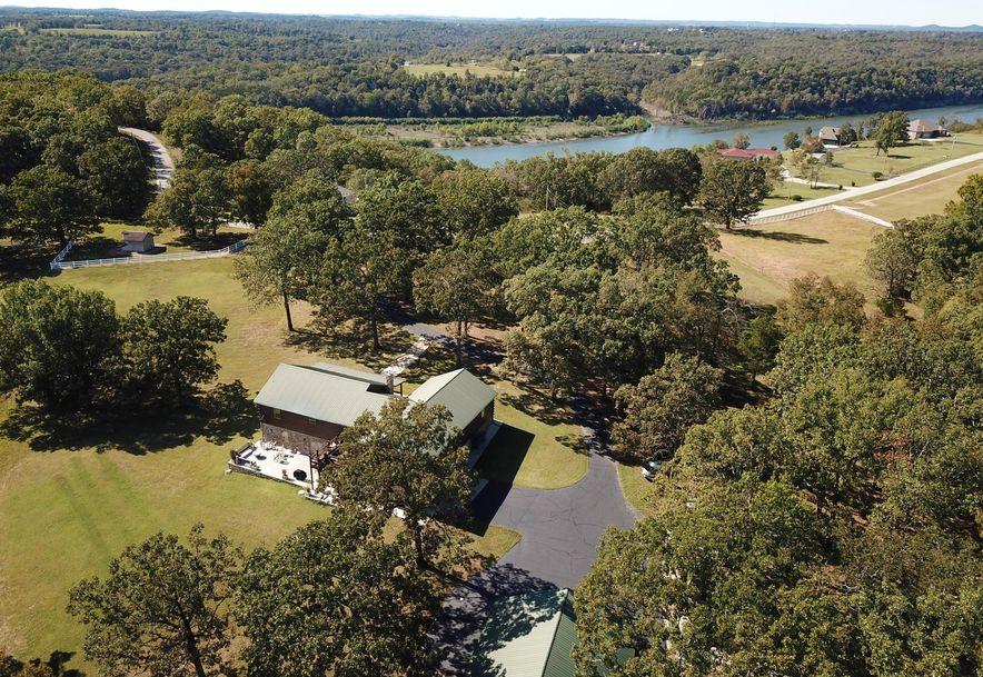 1707 Frisco Hills Road Kissee Mills, MO 65680 - Photo 115