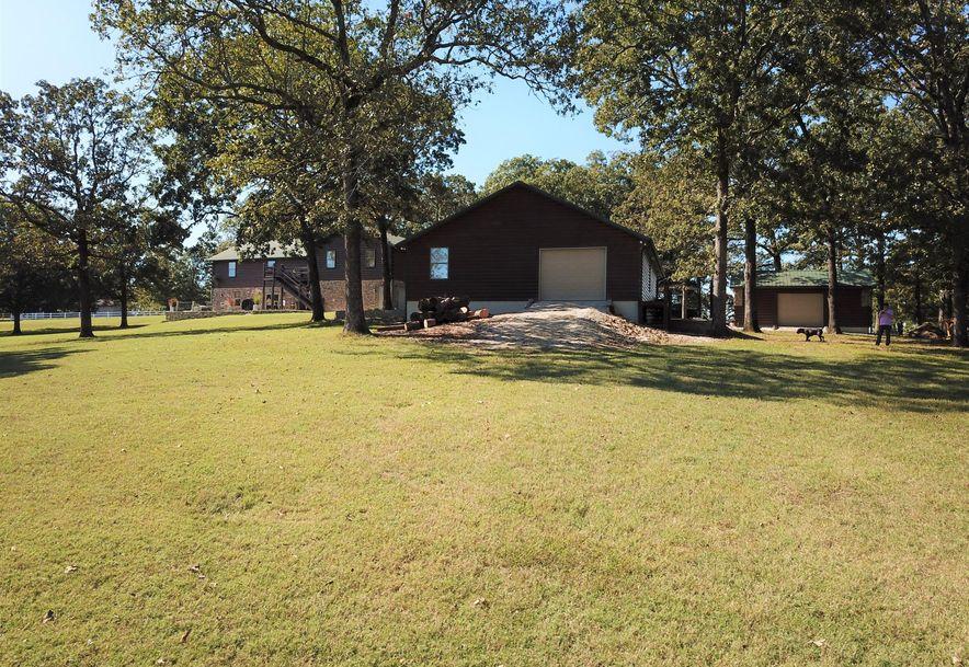 1707 Frisco Hills Road Kissee Mills, MO 65680 - Photo 117