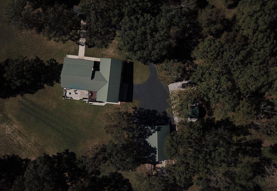 1707 Frisco Hills Road Kissee Mills, MO 65680 - Photo 118