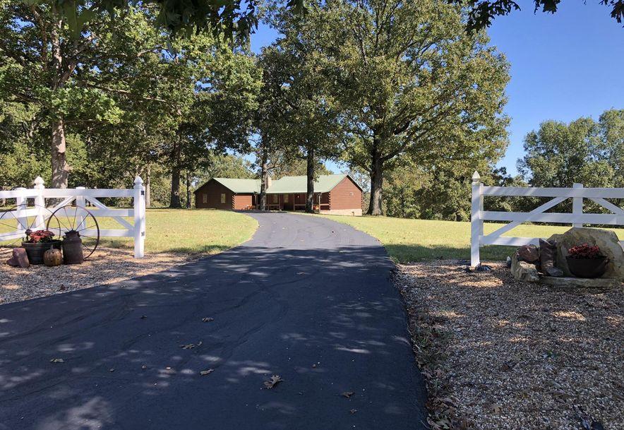 1707 Frisco Hills Road Kissee Mills, MO 65680 - Photo 120