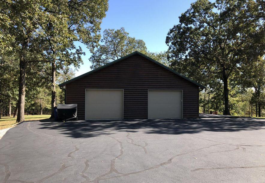 1707 Frisco Hills Road Kissee Mills, MO 65680 - Photo 14