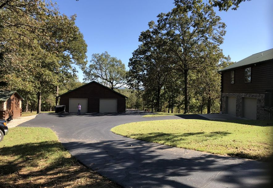 1707 Frisco Hills Road Kissee Mills, MO 65680 - Photo 16