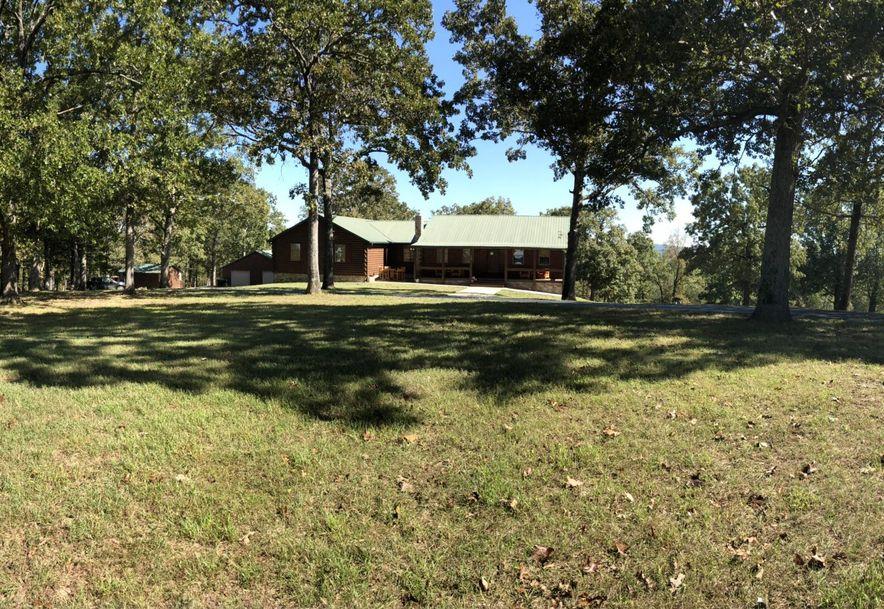 1707 Frisco Hills Road Kissee Mills, MO 65680 - Photo 20