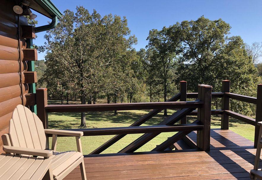 1707 Frisco Hills Road Kissee Mills, MO 65680 - Photo 23