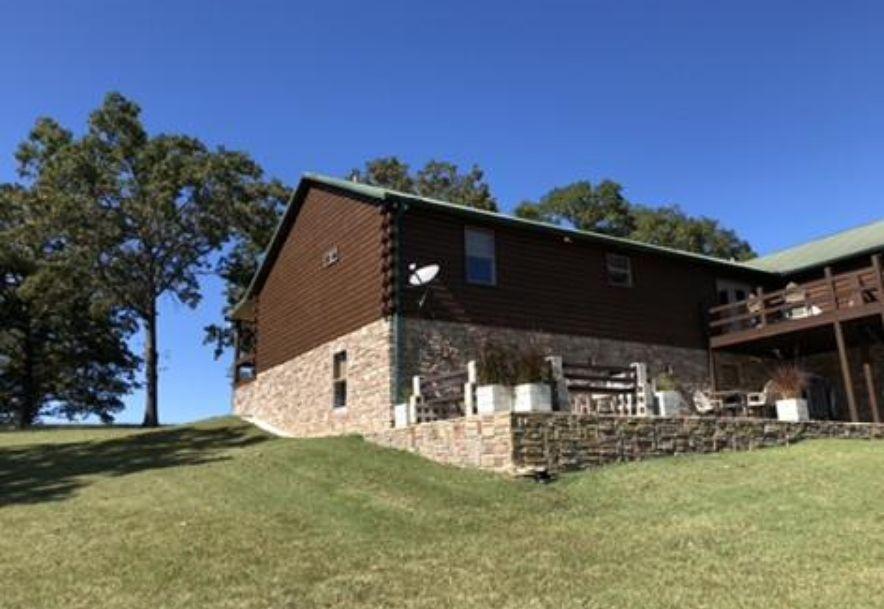 1707 Frisco Hills Road Kissee Mills, MO 65680 - Photo 26