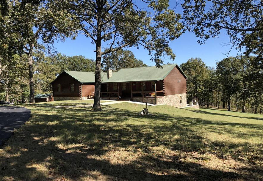 1707 Frisco Hills Road Kissee Mills, MO 65680 - Photo 28