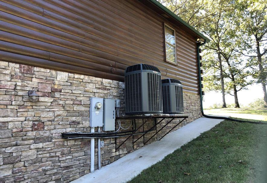 1707 Frisco Hills Road Kissee Mills, MO 65680 - Photo 31