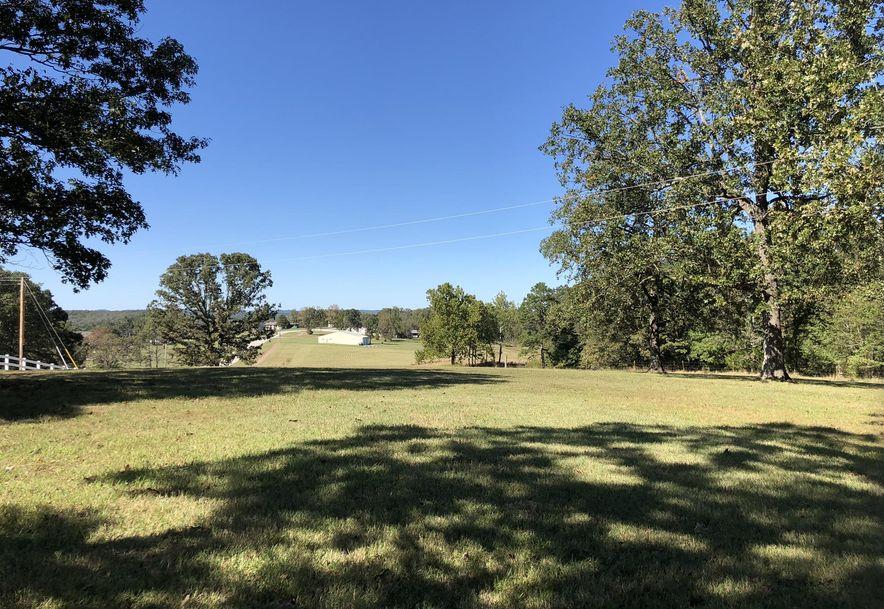 1707 Frisco Hills Road Kissee Mills, MO 65680 - Photo 33
