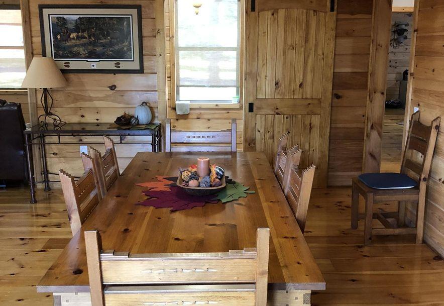 1707 Frisco Hills Road Kissee Mills, MO 65680 - Photo 35