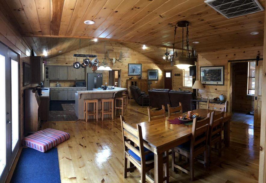 1707 Frisco Hills Road Kissee Mills, MO 65680 - Photo 43