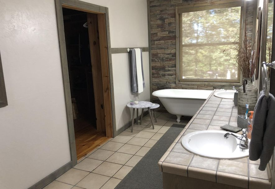 1707 Frisco Hills Road Kissee Mills, MO 65680 - Photo 53