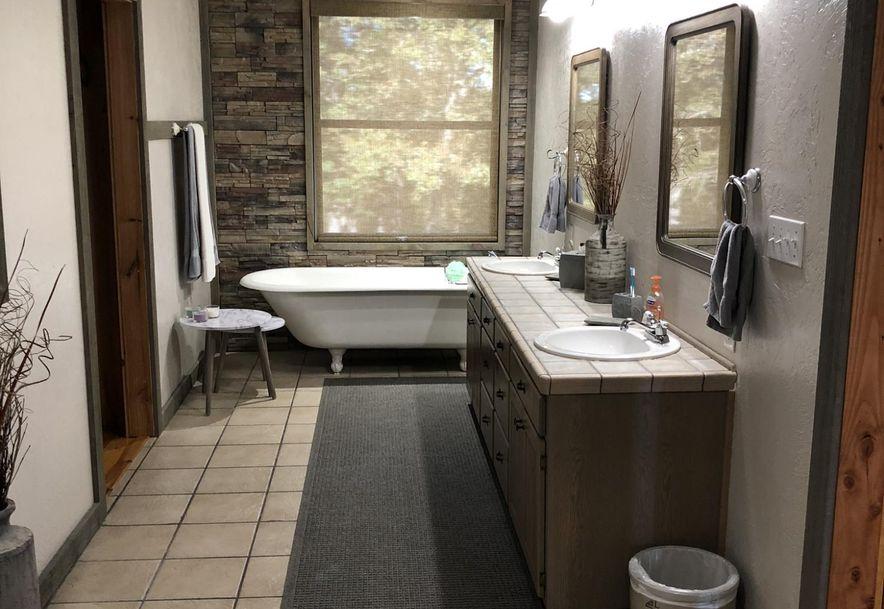 1707 Frisco Hills Road Kissee Mills, MO 65680 - Photo 55