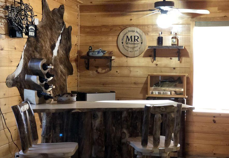1707 Frisco Hills Road Kissee Mills, MO 65680 - Photo 79