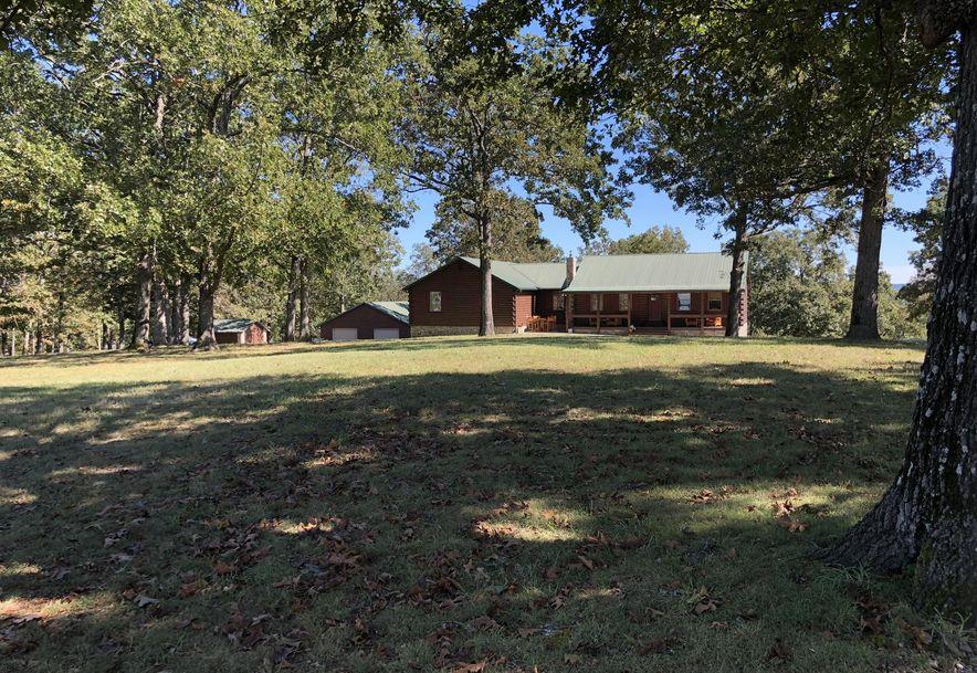 1707 Frisco Hills Road Kissee Mills, MO 65680 - Photo 10