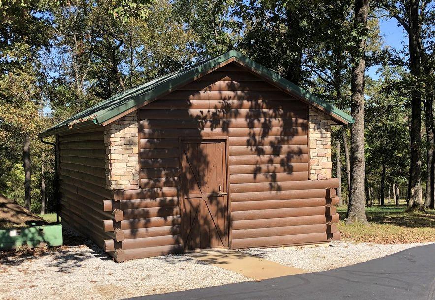 1707 Frisco Hills Road Kissee Mills, MO 65680 - Photo 100