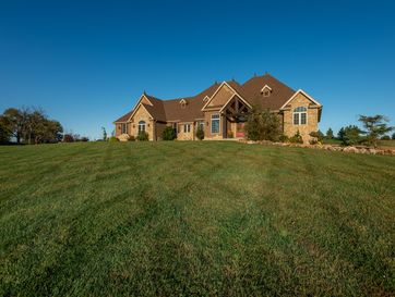 4548 North Farm Road 249 Strafford, MO 65757 - Image 1
