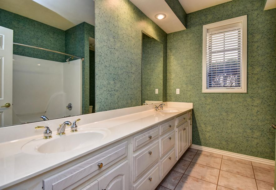 2340 South Celebration Avenue Springfield, MO 65809 - Photo 45