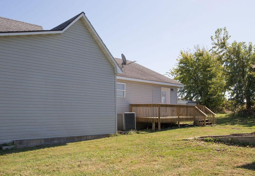 26982 State Hwy 38 Marshfield, MO 65706 - Photo 48