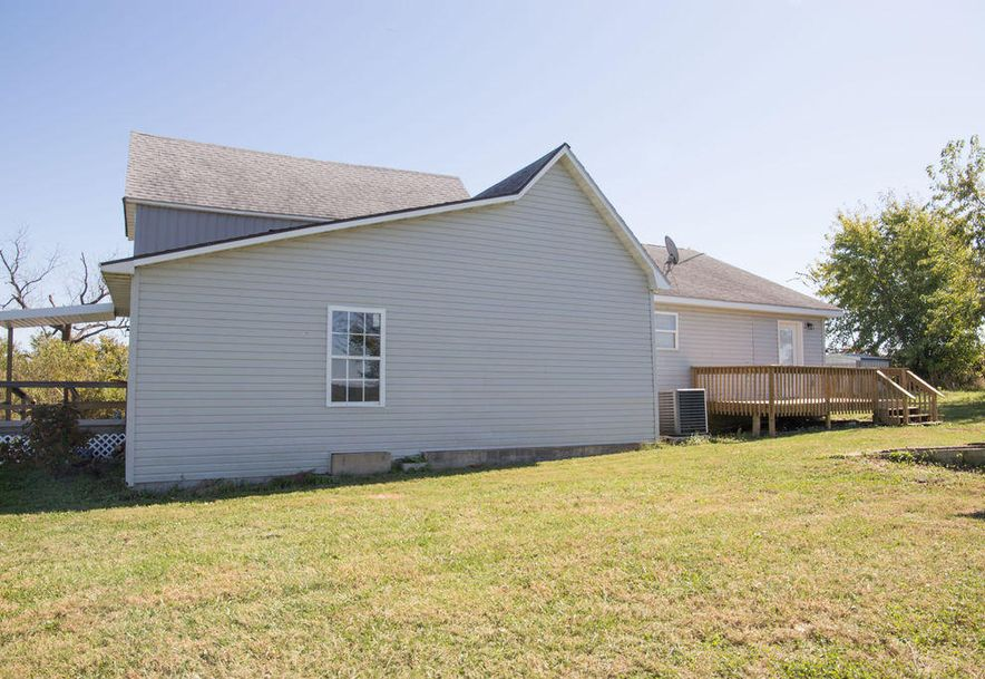 26982 State Hwy 38 Marshfield, MO 65706 - Photo 49