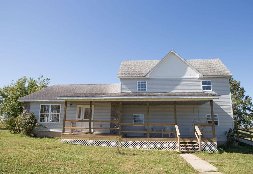 26982 State Hwy 38 Marshfield, MO 65706 - Photo 53