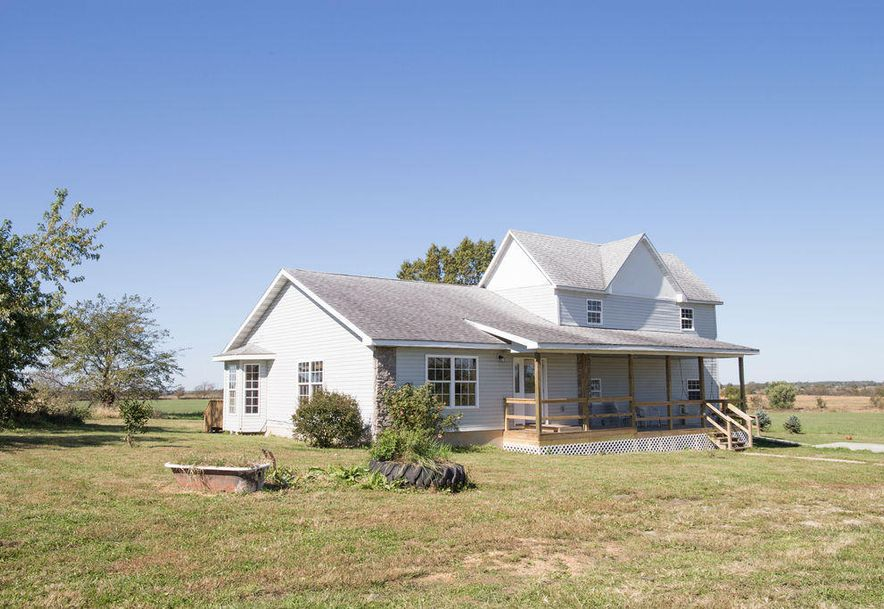 26982 State Hwy 38 Marshfield, MO 65706 - Photo 54