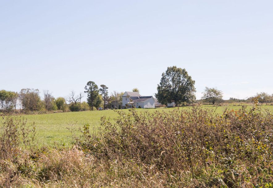 26982 State Hwy 38 Marshfield, MO 65706 - Photo 62
