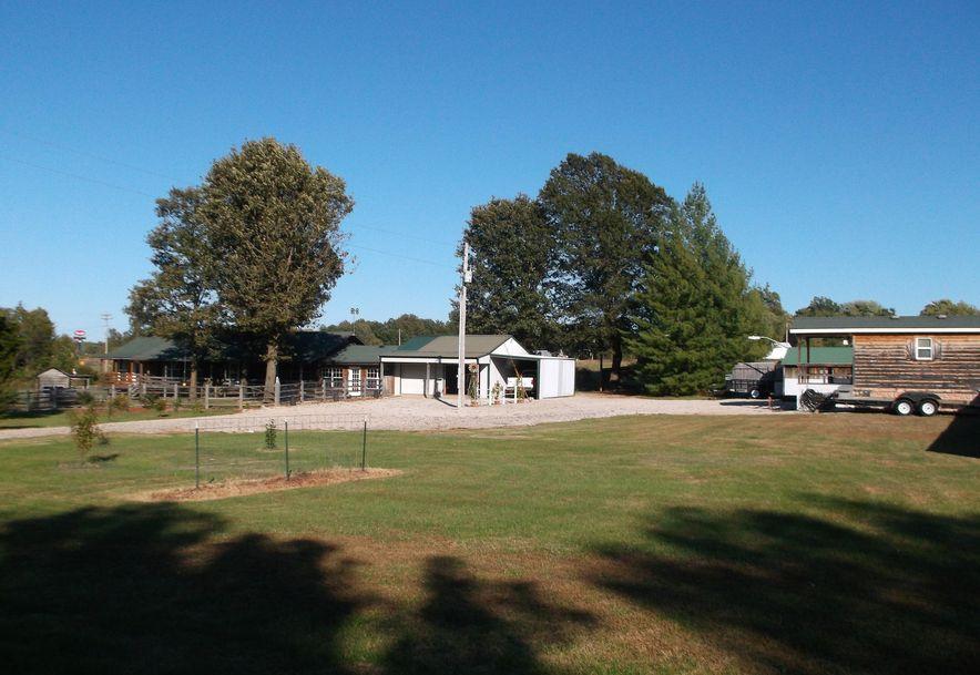 593 West Old Highway 65 Fair Grove, MO 65648 - Photo 11