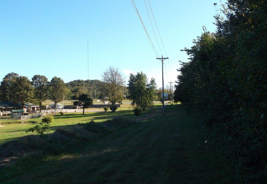 593 West Old Highway 65 Fair Grove, MO 65648 - Photo 38