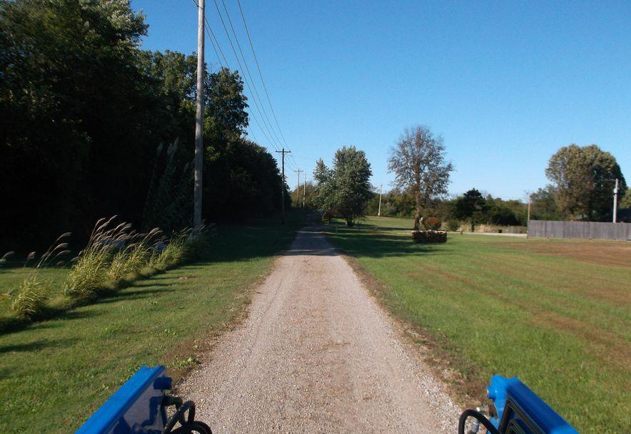 593 West Old Highway 65 Fair Grove, MO 65648 - Photo 5