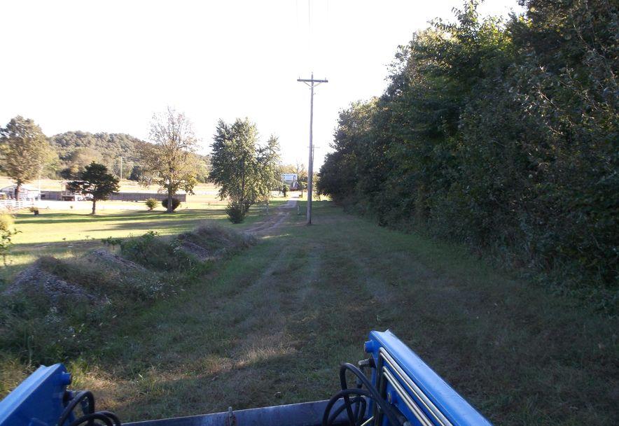 593 West Old Highway 65 Fair Grove, MO 65648 - Photo 41