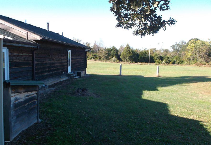 593 West Old Highway 65 Fair Grove, MO 65648 - Photo 54