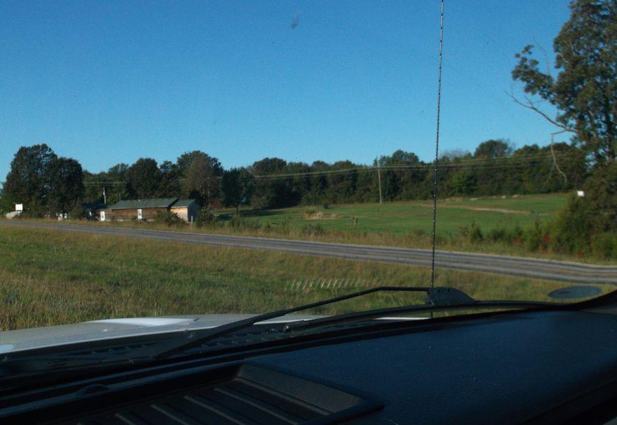 593 West Old Highway 65 Fair Grove, MO 65648 - Photo 59