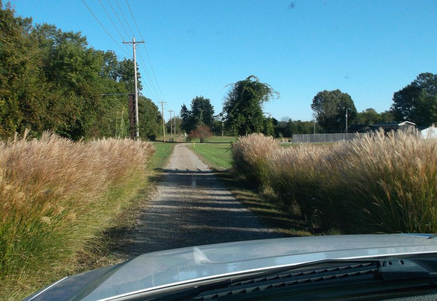 593 West Old Highway 65 Fair Grove, MO 65648 - Photo 66