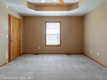 Photo of 5362 Butternut Drive