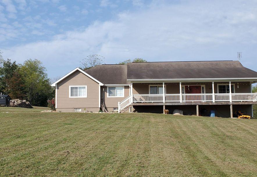 4852 Prairie Branch Road Mansfield, MO 65704 - Photo 1