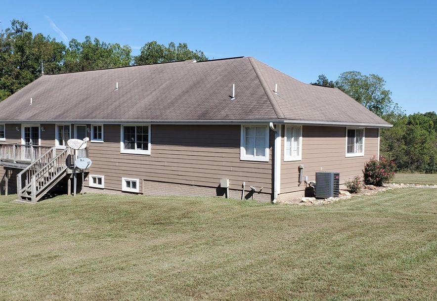 4852 Prairie Branch Road Mansfield, MO 65704 - Photo 2