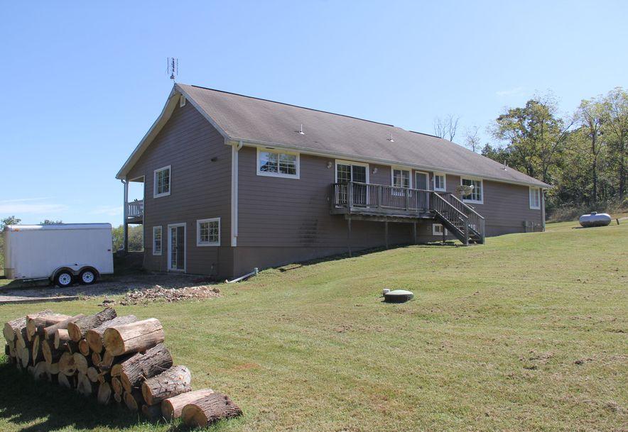 4852 Prairie Branch Road Mansfield, MO 65704 - Photo 3