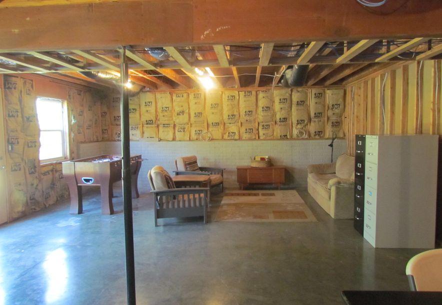 4852 Prairie Branch Road Mansfield, MO 65704 - Photo 23