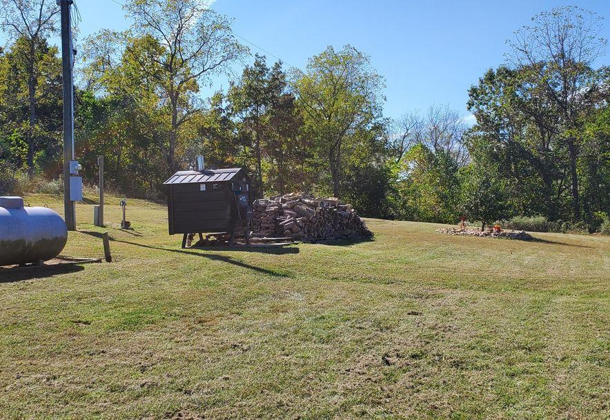 4852 Prairie Branch Road Mansfield, MO 65704 - Photo 37