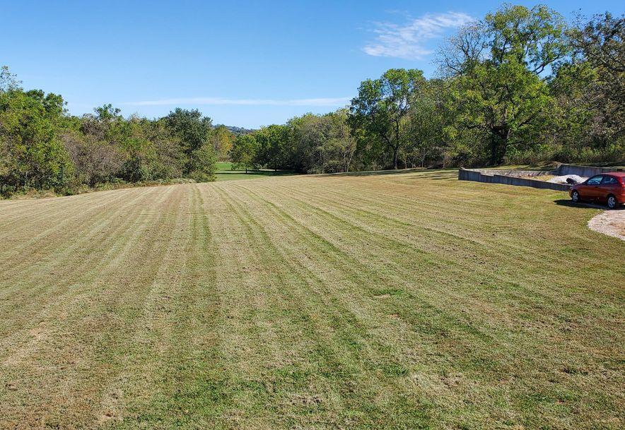4852 Prairie Branch Road Mansfield, MO 65704 - Photo 5