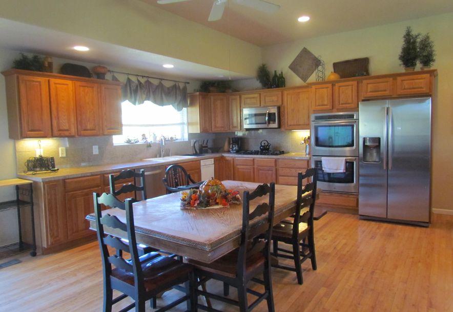 4852 Prairie Branch Road Mansfield, MO 65704 - Photo 7