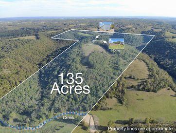 763 Dayton Road Reeds Spring, MO 65737 - Image 1