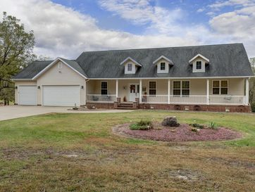 9064 North Farm Road 123 Willard, MO 65781 - Image 1