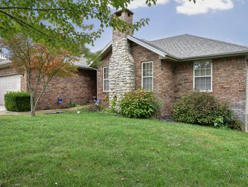 621 North Tucker Bay Circle Nixa, MO 65714 - Image 1