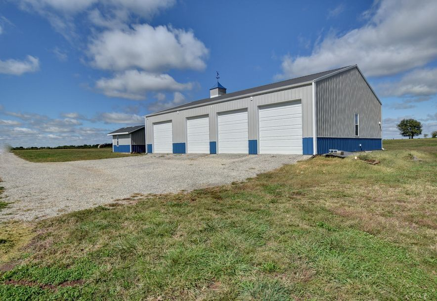 13778 State Hwy 39 Mt Vernon, MO 65712 - Photo 30