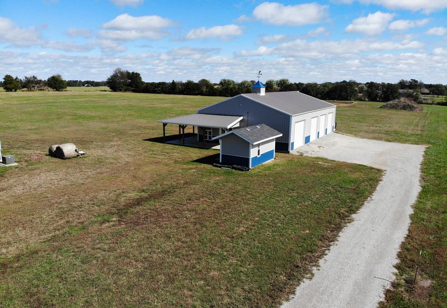 13778 State Hwy 39 Mt Vernon, MO 65712 - Photo 38