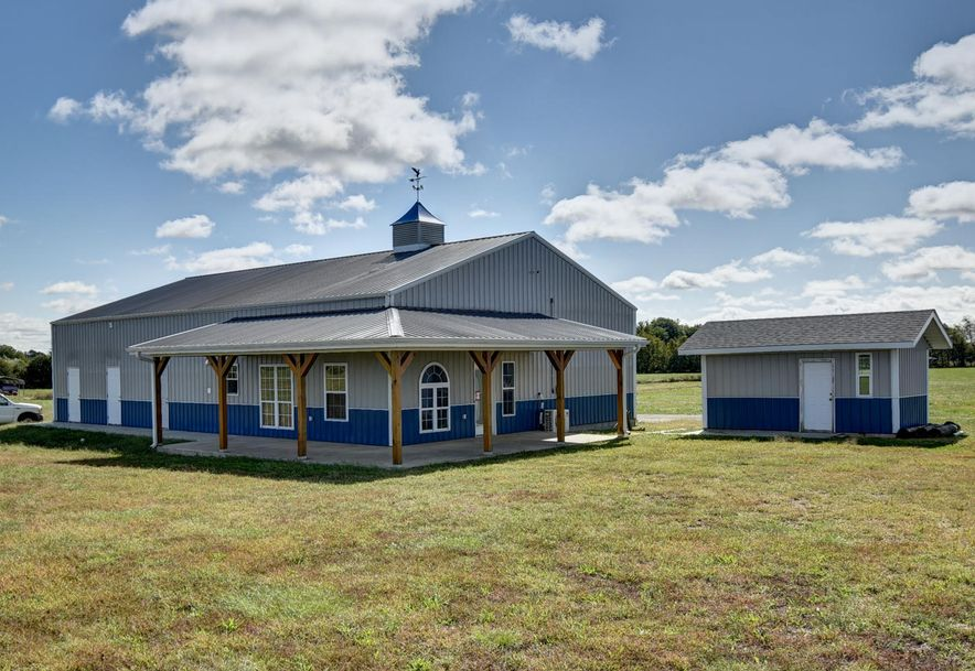 13778 State Hwy 39 Mt Vernon, MO 65712 - Photo 5