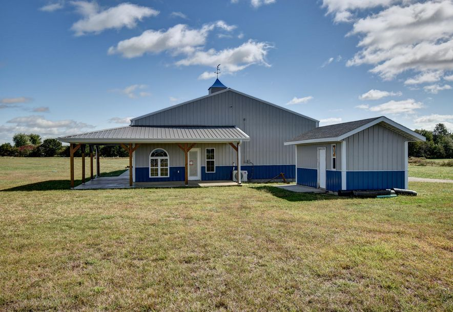 13778 State Hwy 39 Mt Vernon, MO 65712 - Photo 7